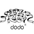 多多(Dodo)