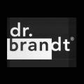 勃兰特博士(Dr.Brandt)