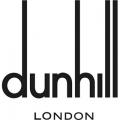 登喜路(Dunhill)