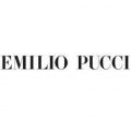 璞琪(Emilio Pucci)