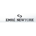 Emre New York
