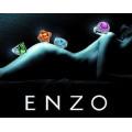 Enzo珠宝