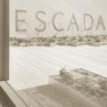 爱斯卡达(Escada)