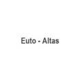 奥迪氏(Euto-Altas)