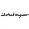 菲拉格慕(Ferragamo)