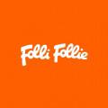 芙丽芙丽(Folli Follie)