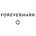 Forevermark™永恒印记