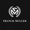 法兰克·穆勒