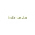 嘉贝诗(Fruits & Passion)