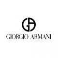乔治·阿玛尼