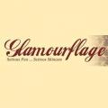 格兰玛弗兰(Glamourflage)