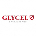 卡尔诗(GLYCEL)