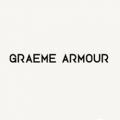 Graeme Armour