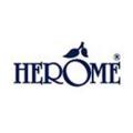 Herome(Herome)