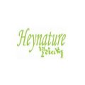 Heynature(Heynature)