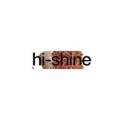 光彩(Hi-Shine)