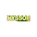 海索草(HYSSOP)