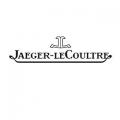 积家(Jaeger LeCoultre)