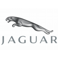 捷豹(Jaguar)
