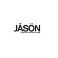 Jason Natural(Jason Natural)