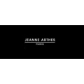 JEANNE ARTHES(jeanne arthes)