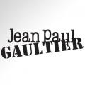 高缇耶(Jean Paul Gaultier)