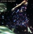 珍妮·凯耶