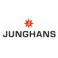荣汉斯(Junghans)