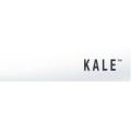 Kale Handbags