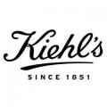 科颜氏(Kiehl's)