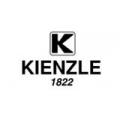 精时力(Kienzle)