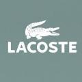 法国鳄鱼(LACOSTE)