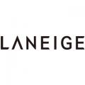 兰芝(Laneige)