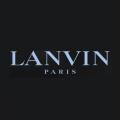 浪凡(Lanvin)