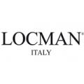 洛克曼(LOCMAN)