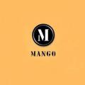芒果(Mango)