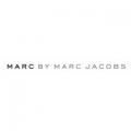 马克·雅可布之马克(Marc by Marc Jacobs)