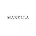 Marella(Marella)