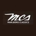 万宝路(Marlboro Classics)