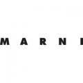 玛尼(Marni)