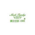 膜法世家1908(Mask Family 1908)