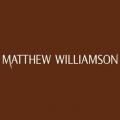 马修·威廉姆森