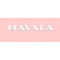 美华丽(MAVALA)