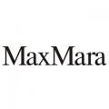 麦丝玛拉(Max Mara)