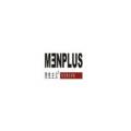 男性主义(menplus)