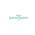 珍碧嘉(Methode Jeanne Piaubert)