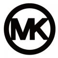 迈克高仕(Michael Kors)