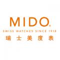 美度表(Mido)