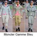Moncler Gamme Bleu