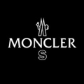 Moncler S(Moncler S)